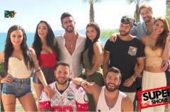 La segunda temporada MTV Super Shore tendrá una nueva integrante e invitados especiales