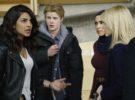 Quantico despide su primera temporada el lunes en Cuatro