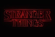 Stranger things, un placer para nostálgicos