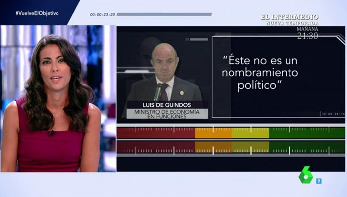El cine de Telecinco domina entre las películas y El objetivo supera a Cuarto Milenio