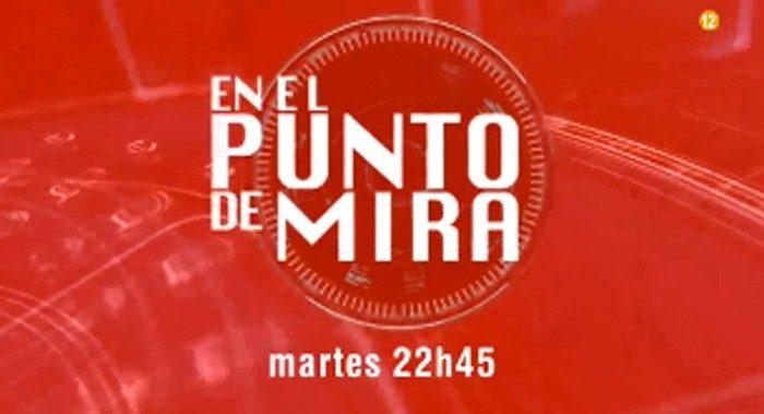 En el punto de mira analiza los casos de Diana Quer y María Villar mañana