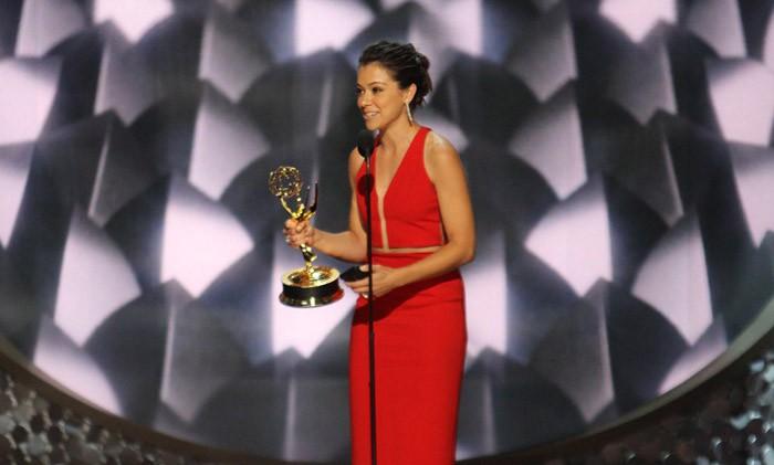 Estos son los ganadores de los Emmys 2016