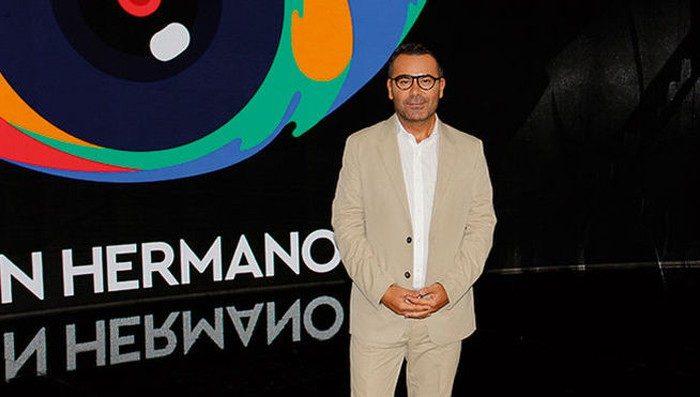 Primeras nominaciones, doble expulsión y visita de Terelu Campos, esta noche en Gran Hermano 17