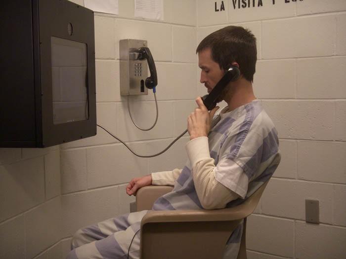 Las peores cárceles del mundo se estrena mañana en DMAX