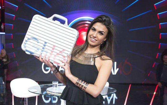 Sofía Suescun, ganadora de Gran Hermano 16, regresa esta noche a Guadalix