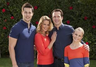 DKiss estrena nueva temporada de Un asesino en la familia mañana