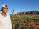 Australia, el destino de la séptima temporada de Wild Frank en DMAX