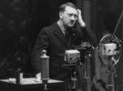 DMAX estrena la serie documental Hitler el lunes
