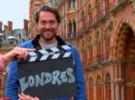 Revive Notting Hill con Destinos de Película