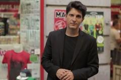 DMAX apuesta por una serie de cuatro capítulos con el mentalista Jorge Luengo como protagonista