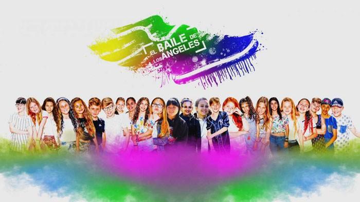 La 1 estrena El baile de Los Ángeles hoy tras la emisión del primer especial de Operación Triunfo