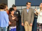 La que se avecina regresa liderando; Mar de plástico resiste y Hora punta aprueba en su estreno