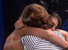 Líos amorosos y una clara candidata a la expulsión en Gran Hermano 17: El debate