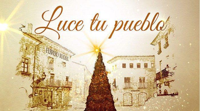 Divinity estrena mañana Luce tu pueblo con Ana García Siñeriz