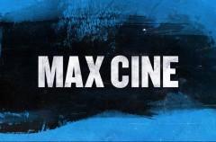 DMAX apuesta por el cine de acción en la noche del viernes