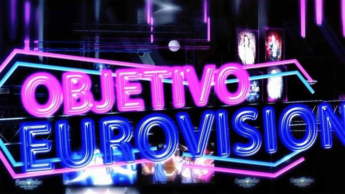 RTVE se decanta por un sistema de elección mixto para el candidato de España en Eurovisión 2017