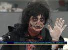 La repesca llega a Gran Hermano 17 en su noche de Halloween
