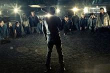 The Walking Dead tendrá una octava temporada que debutará con su capítulo 100