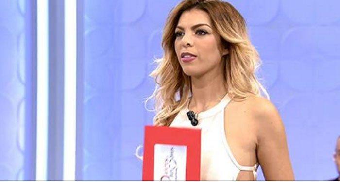 """Ana """"Anginas"""" finaliza su trono el miércoles 16 de noviembre"""