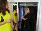 Bruce Jenner hace pública su decisión de convertirse en mujer hoy y mañana en Ten