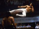 DMAX emite mañana Dragón, la vida de Bruce Lee