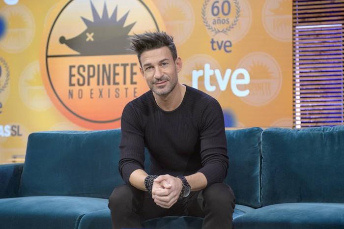 Espinete no existe, el nuevo programa de humor y nostalgia de Televisión Española