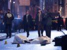 Paramount Channel estrena Gotham el domingo