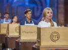 MasterChef Celebrity se estrena el domingo en La 1