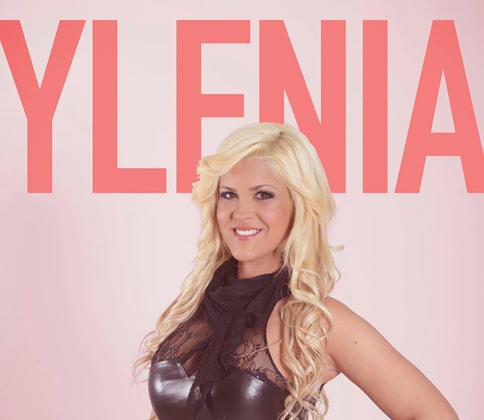 Ylenia se convierte hoy en estilista de Cámbiame