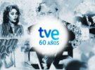 Así será la gala de RTVE «60 años juntos»