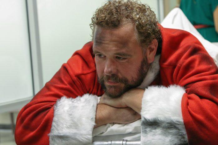 DKiss emite su primer especial navideño el sábado