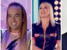 Más confirmados en Gran Hermano VIP 5: Alonso Caparrós, Aless Gibaja, Daniela Blume y Marco Ferri