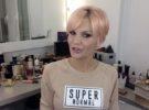 Bárbara se moja sobre su paso por Gran Hermano 17 en Youtube