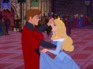 Maratón de Princesas Disney en la Navidad de Cuatro