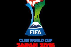 RTVE retransmite la Copa de Clubes FIFA 2016 con la presencia del Real Madrid