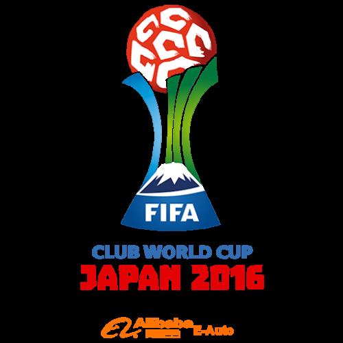 RTVE retransmite la Copa de Clubes FIFA 2016
