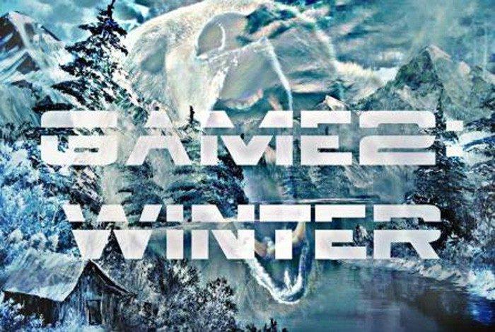 El reality show ruso Game2: Winter permite violaciones y asesinatos