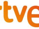RTVE aprueba dos nueves series «El regreso» y «Diario de un sueño» y la TV movie «Lope enamorado»