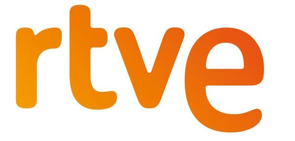 """RTVE aprueba dos nueves series """"El regreso"""" y """"Diario de un sueño"""" y la TV movie """"Lope enamorado"""""""