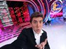 Antena 3 prepara Tu cara no me suena todavía