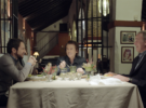 Así será la segunda temporada de Mi casa es la tuya en Telecinco
