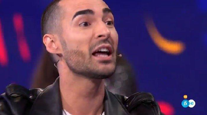 Miguel se convierte en el cuarto clasificado de Gran Hermano 17 tras su expulsión