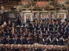 RTVE comienza el 2017 con el tradicional Concierto de Año Nuevo desde Viena