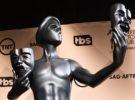 Nominaciones a los premios del Sindicato de Actores 2017
