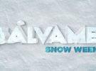 Carlos Lozano presentará la Sálvame Snow Week, un cásting para elegir a colaboradores de Sálvame