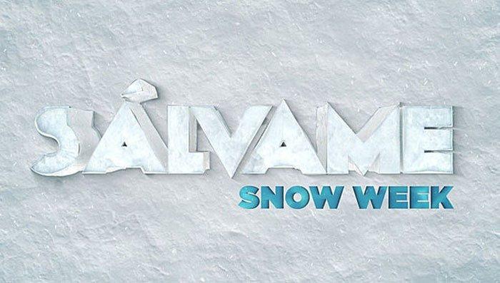 Carlos Lozano presentará Sálvame Snow Week, un cásting para elegir colaboradores de Sálvame