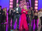 Así será la Navidad 2016 en Televisión Española