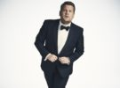 DKISS ofrecerá en directo la entrega de los premios Grammy