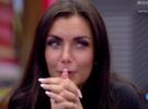 Elettra Lamborghini sorprendida y molesta al saber que está nominada en Gran Hermano VIP 5
