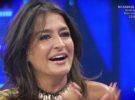 Aída Nízar, segundo expulsado y nominación directa en Gran Hermano VIP 5